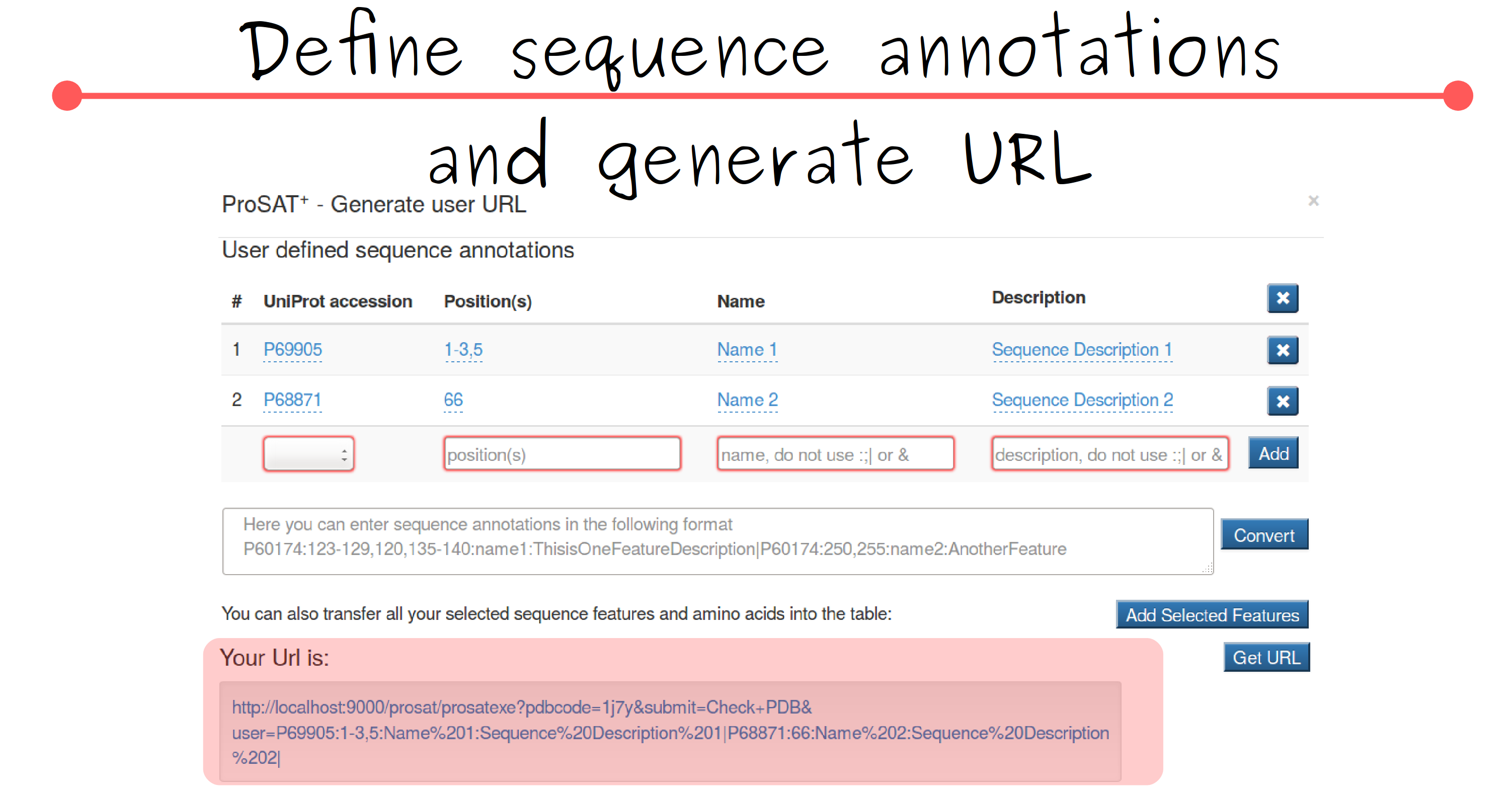 defineAnnotations